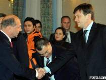 Constantin (PC): Antonescu a...