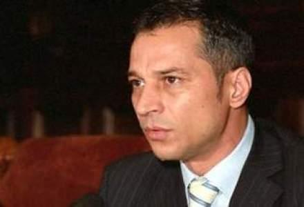 Ponta: Enache Jiru a fost propus de o luna la conducerea CEC, dar este asteptat acordul lui Cinteza