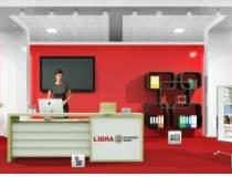 Emil Bitulean, Libra Internet...