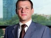 Cristian Ustinescu, fostul...