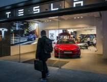 Tesla confirmă că va deschide...