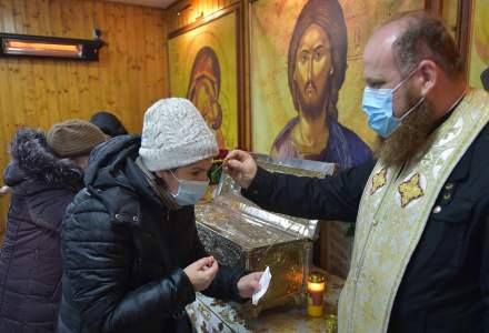 Cum arată primul Barometru al vieții religioase din România. Peste 90% din români cred în Dumnezeu, indiferent de religie sau confesiune