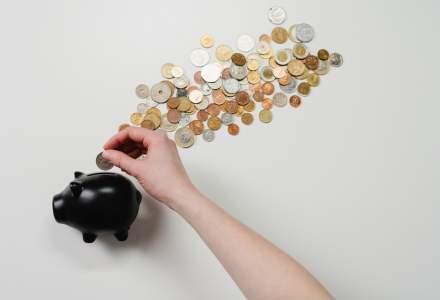 """""""Despre bani și fericire"""", primul sitcom de educație financiară din România dedicat companiilor"""