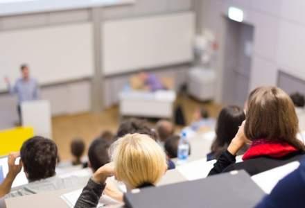 România are doar o universitate în top 50 state din Europa Emergentă și Asia Centrală