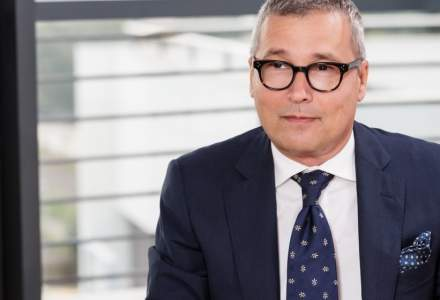 Brent Valmar, Porsche Romania: Contăm pe o redresare a pieței totale de mașini în 2021