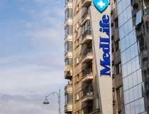 MedLife achiziționează...