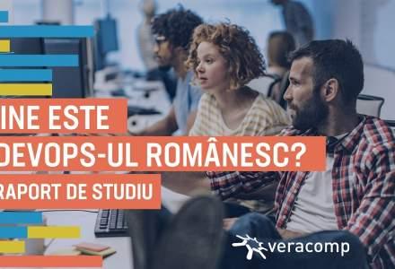 Raport 2020: mediul DevOps din România. OpenShift, a doua cea mai utilizată platformă container în România