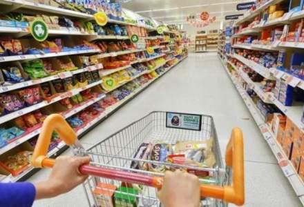 Ce program au hipermarketurile și supermarketurile de sărbători