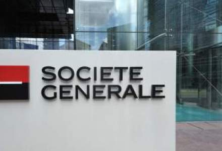 BRD, de 15 ani sub umbrela Societe Generale: momentele cheie din istoria bancii [INFOGRAFIC]