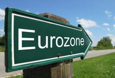 Ce spune Mugur Isarescu despre aderarea la zona euro in 2019