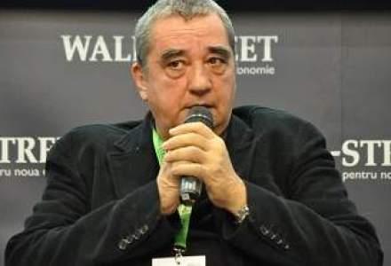 Angst iese din franciza Carrefour dupa aproape 3 ani de contract