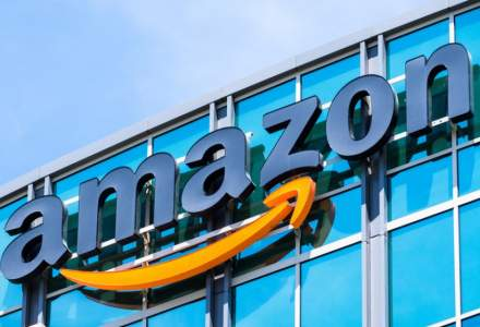 Amazon intenționează să ofere servicii de sănătate și altor companii