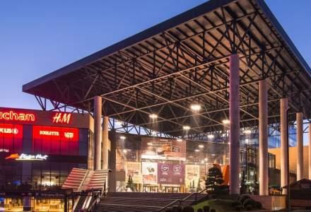 Ce a însemnat pandemia de COVID-19 pentru mall-urile din România