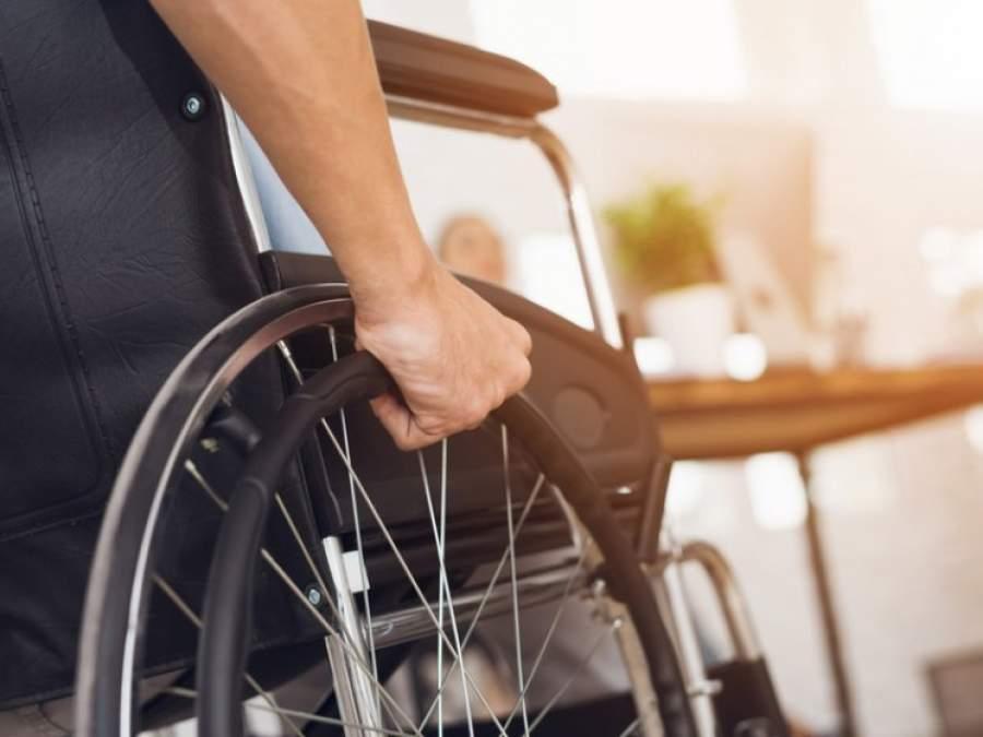 Site- ul gratuit de dating pentru persoana cu handicap