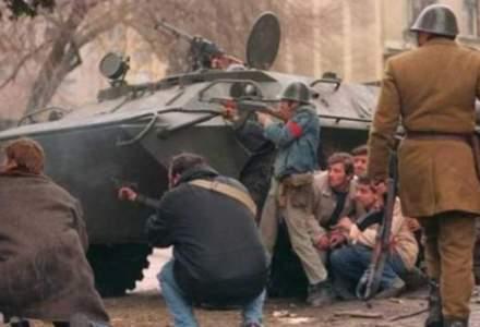 DOCUMENT | Cum se vor desfășura ceremoniile de comemorare a evenimentelor din decembrie 1989