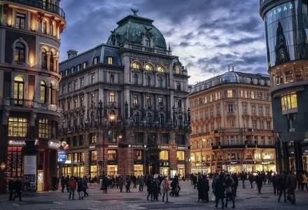 MAE: Noi reguli de intrare pe teritoriul Austriei începând de sâmbătă
