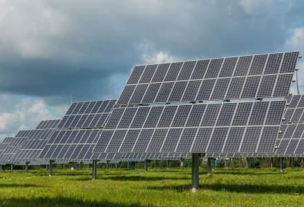 Engie România a achiziţionat un parc fotovoltaic de 9,3 MW în judeţul Harghita