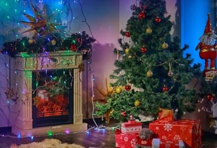 Coronavirus: OMS recomandă rămânerea acasă de Crăciun şi evitarea reuniunilor de familie