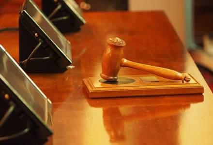 Laurenţiu Baranga, fostul preşedinte de la Combaterea Spălării Banilor, trimis în judecată pentru înşelăciune