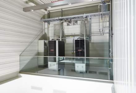 Bosch intenționează să înceapă producția de celule de combustie în 2024