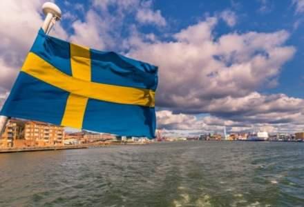 Suedia a luat restricții dure pentru a lupta cu al doilea val al pandemiei