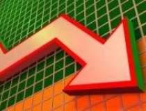 Economia SUA: Declin de 5,7%...