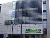 ATEbank Romania: Pierdere...