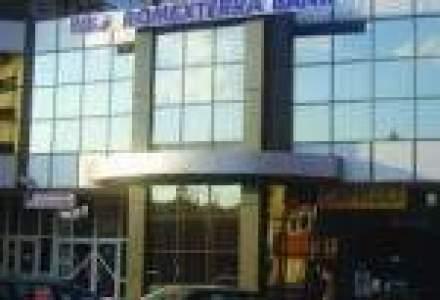 Zece oameni de afaceri de la Romexterra Brasov, anchetati de Parchet