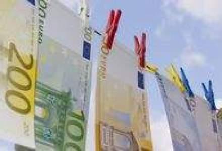 Elvetienii dau reguli noi de remunerare a angajatilor din banci