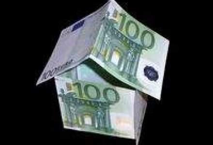 Programul Prima Casa atrage vizitatorii la targurile imobiliare