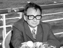 Ceausescu despre prima...