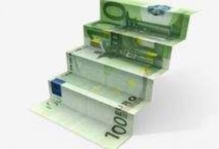 Se vad banii de la FMI: Rezervele valutare au crescut cu 8% in mai, la 26,85 mld. euro
