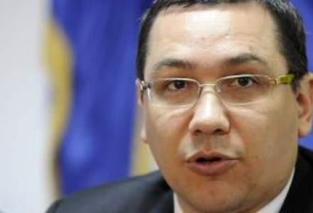 Victor Ponta arunca bomba: TVA la carne nu va fi redus in acest an. Poate la inceputul anului viitor