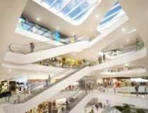 Viitorul mallurilor:...