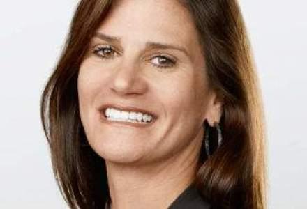 Una dintre cele mai puternice femei din Silicon Valley paraseste Apple, dupa 18 ani