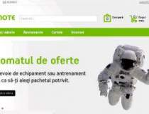 Cosmote, profit operational...