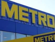 Afacerile Metro in Romania,...