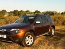Dacia a produs 5 milioane de...