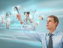 Viitorul in HR: cum te...
