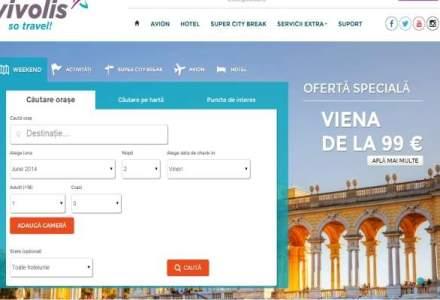 OVI Travel a lansat vivolis.ro, prima platforma prin care iti poti plati vacantele prin WhatsApp si Viber