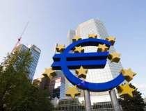 Draghi: BCE, ingrijorata de...