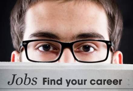 Cum arata portretul tanarului roman aflat in cautarea unui job