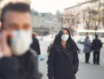 Coronavirus 19 decembrie:...