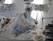 UPDATE Coronavirus 20...