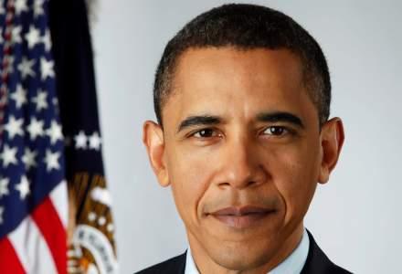 """Documentarul """"Colectiv"""", inclus pe lista filmelor preferate ale lui Barack Obama"""