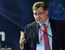 Alexandru Rafila: Teoretic,...
