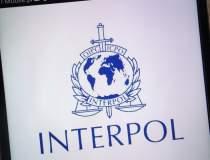 Interpol: Odată cu livrarea...