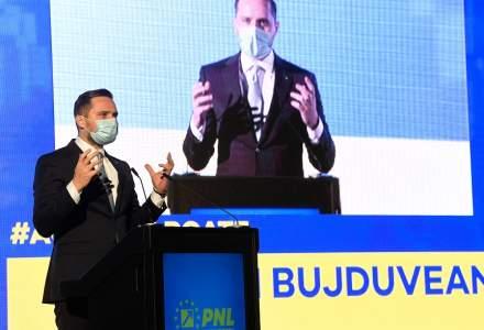 Cine sunt noii viceprimari ai Bucureștiului?
