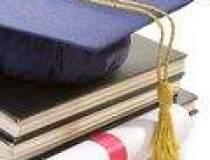 SUA: Creste cererea de MBA...