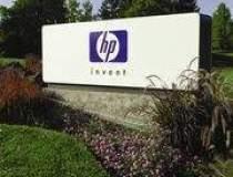 HP lanseaza noi produse...